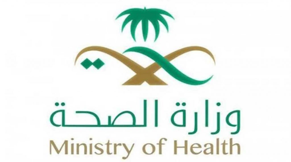"""""""الصحة"""": تسجيل 384 إصابة جديدة بفيروس كورونا وشفاء 309 ووفاة 5 حالات"""
