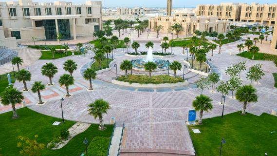 الاثنين القادم .. موعدا لإجراء الاختبار التحريري للمتقدمين لوظائف الصحية بجامعة الإمام عبدالرحمن