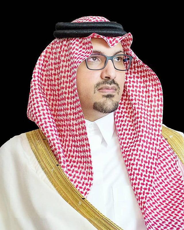 نائب أمير المدينة المنورة يدشن فعاليات اليوم العالمي للدفاع المدني
