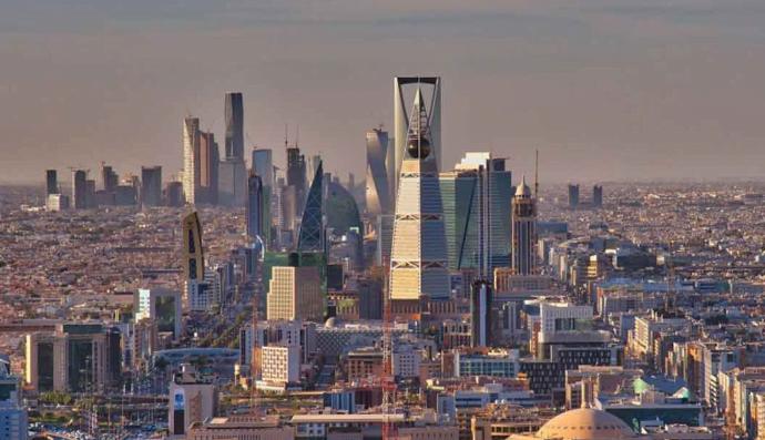 وزارة الصحة: 6 مناطق سعودية تتصدر إصابات كورونا الجديدة