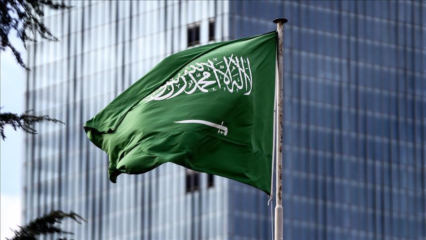 مصدر: مساعي النيل من المملكة إلى زوال وتبقى السعودية حكومة وشعبا ثابتة راسخة