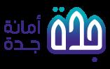أمانة جدة إزالة بسطات عشوائية ومصادرة 604ك من الخضروات بنطاق أبحر