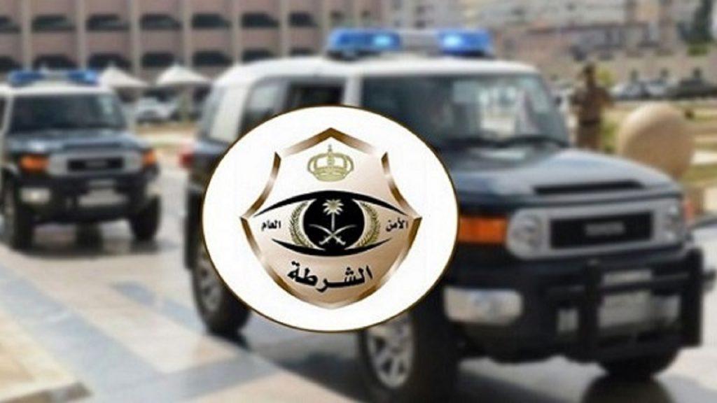 شرطة مكة : تحديد هوية 5 أشخاص في واقعة المشاجرة الجماعية بجدة