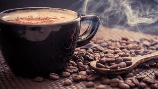 سفرة رمضان تنعش سوق القهوة العربية ومكملاتها في ينبع