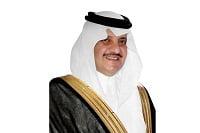 أمير الشرقية يطّلع على برامج تأهيل الشباب السعودي كمدربي طيران