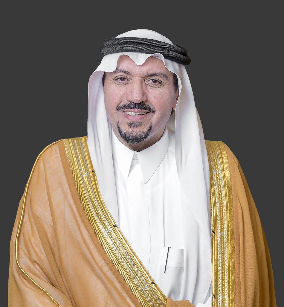 أمير القصيم يرفع التهنئة للقيادة بمناسبة حلول شهر رمضان المبارك