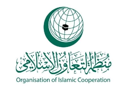 التعاون الإسلامي تندد بمحاولة الحوثيين الاعتداء على سفينة تجارية سعودية في جنوب البحر الأحمر
