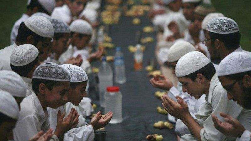 خبير فلكي: شهر رمضان سيأتي في الشتاء بعد 3 سنوات ويتوالى خلاله 9 أعوام
