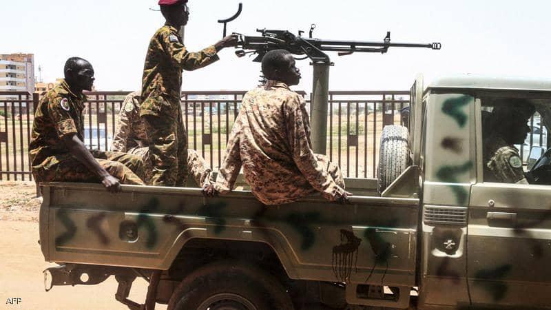 """رسالة إثيوبية """"لاذعة"""" للسودان.. واتهامات بـ """"دق طبول الحرب"""""""