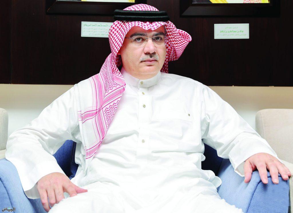 استقالة مؤمنة.. وتكليف سلطان برئاسة الأهلي