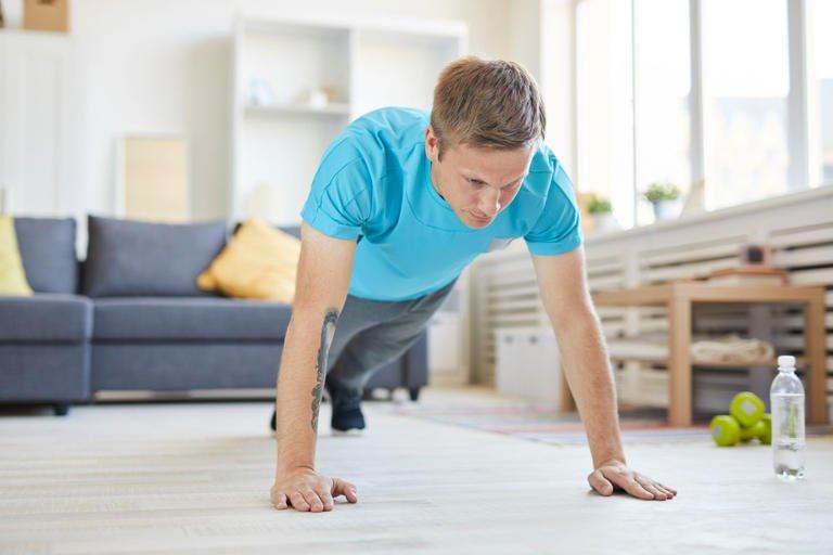 هل هناك علاقة بين ممارسة الرياضة والإصابة بكورونا ؟