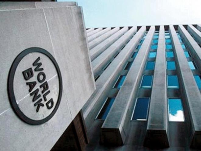 البنك الدولي: ديون بلدان الشرق الأوسط وشمال إفريقيا تتضخم بسبب كورونا