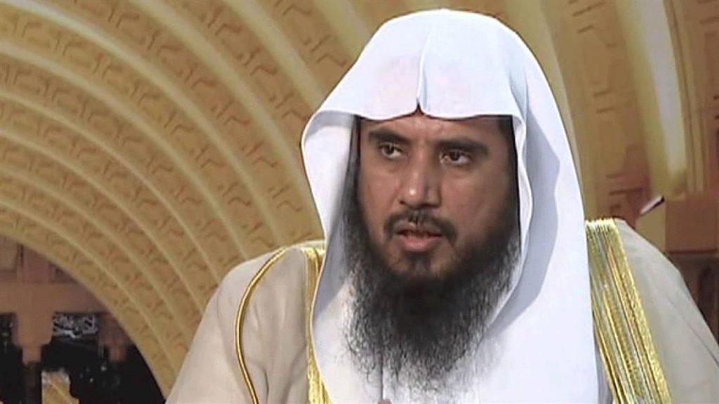 الخثلان يوضح حكم أخذ حبوب منع الحيض لاستغلال شهر رمضان