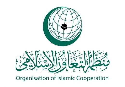 """""""التعاون الإسلامي"""" تستنكر بشدة المحاولات الحوثية الفاشلة بإطلاق ثلاث مسيرات مفخخة باتجاه المملكة"""