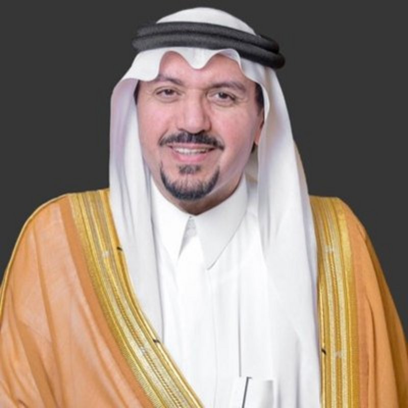 أمير القصيم: مسابقة الملك سلمان لحفظ القرآن الكريم نهج متأصل