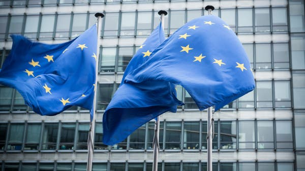 """أوروبا تُحذر من """"تسونامي إفلاس"""".. أزمة اقتصادية شاملة تلوح في الأفق"""
