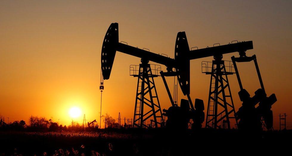 انخفاض أسعار النفط وبرنت يسجل 66.26 دولار للبرميل