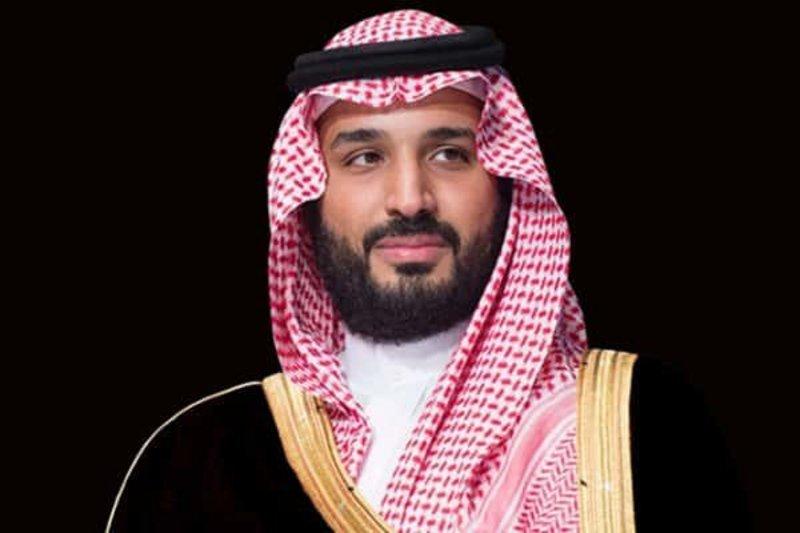"""البرلمان العربي يتبنى مبادرتي سمو ولي العهد """"السعودية الخضراء """" و""""الشرق الأوسط الأخضر"""""""