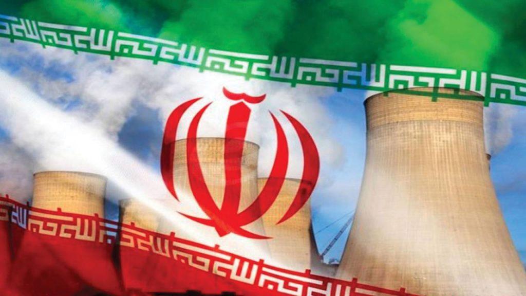 إيران ترفع تخصيب اليورانيوم لـ60%.. وتركب 1000 جهاز طرد جديد