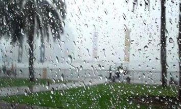 """""""المسند"""" يتوقع انحصار الحالة المطرية الرمضانية على تلك المناطق"""