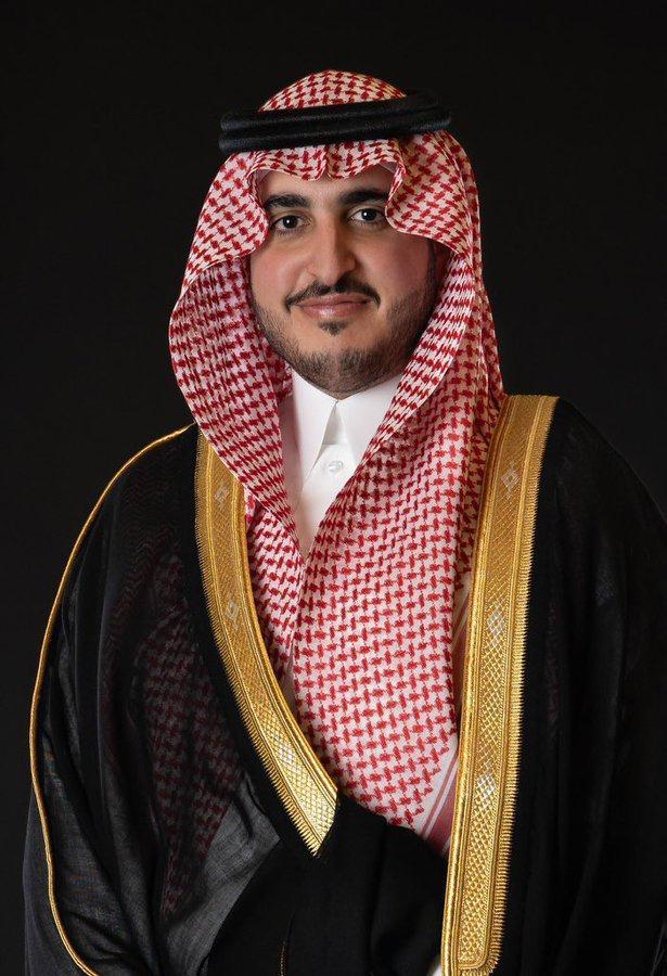 أمير الجوف يرعى حفل تكريم الفائزين والفائزات في مسابقة مدرستي الرقمية