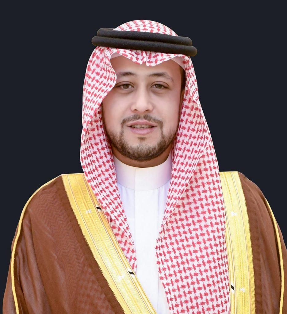 نائب أمير القصيم يهنئ جامعة القصيم بحصولها على عدد من الاعتمادات الأكاديمية