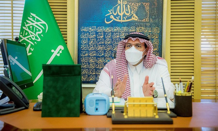 الأمير فيصل بن مشعل: محمية الإمام تركي بن عبدالله الملكية تعد ذات أهمية إستراتيجية وتمتلك عمقاً تاريخياً وبيئياً