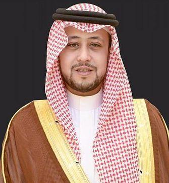 نائب أمير منطقة القصيم يشيد بدور منصة إحسان في تمكين واستدامة العمل الخيري وتعزيز جهود التحول الرقمي بالمملكة