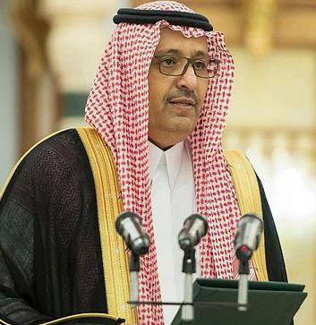 أمير الباحة يُشدِّد على ضرورة تكثيف الجولات الرقابية لتطبيق الإجراءات الاحترازية ورصد المخالفين