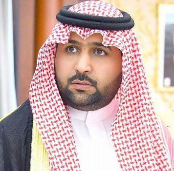 نائب أمير منطقة جازان يتسلم تقرير إسكان جازان للربع الأول من العام 2021م