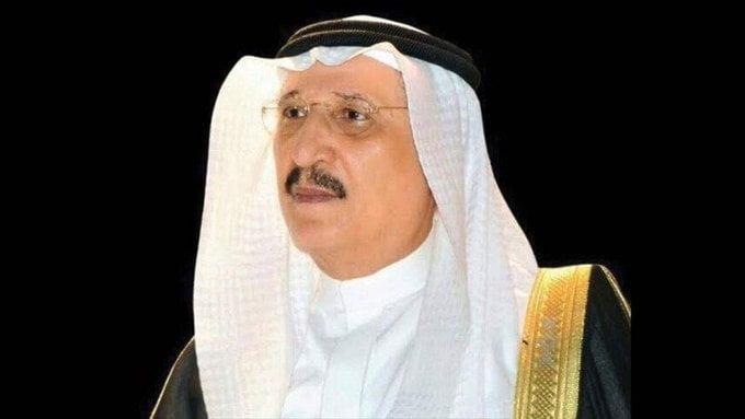 أمير منطقة جازان يوجِّه بمتابعة تنفيذ الإجراءات الاحترازية والحد من التجمعات