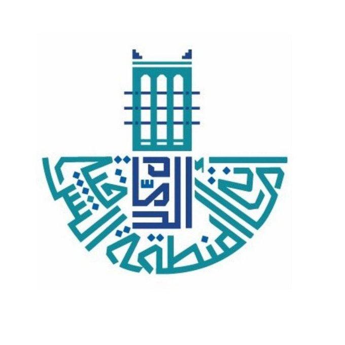 أمانة الشرقية تغلق 82 منشأة تجارية مخالفة في محافظة الخفجي