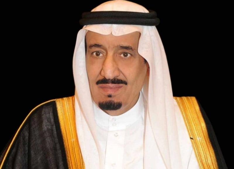 خادم الحرمين الشريفين يوجِّه بصرف 1.9 مليار ريال معونة رمضان لمستفيدي الضمان الاجتماعي