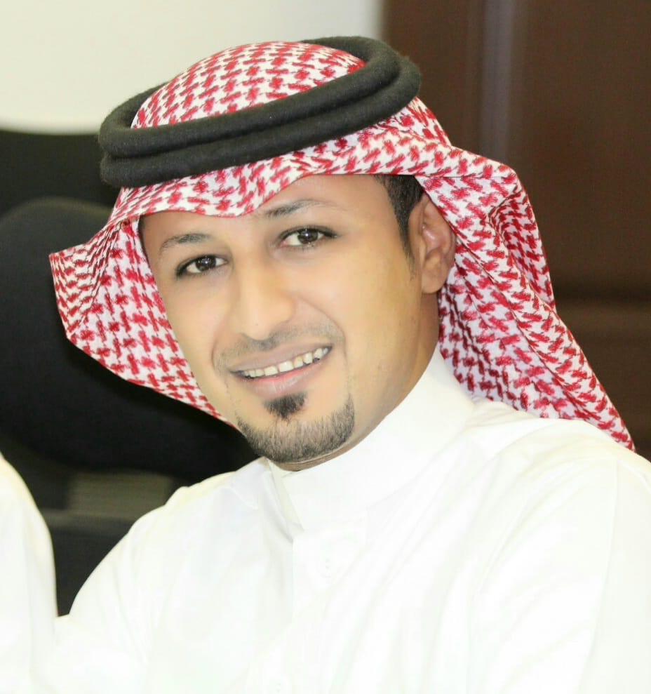 أمير جازان يكلف الفقيهي مديرا للدراسات والبحوث الأمنية
