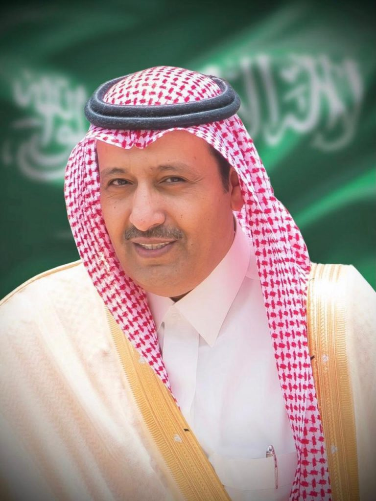غداً الاثنين .. أمير الباحة يرعى حفل إطلاق أعمال جائزة الحسام للإبداع والتميز في دورتها السابعة