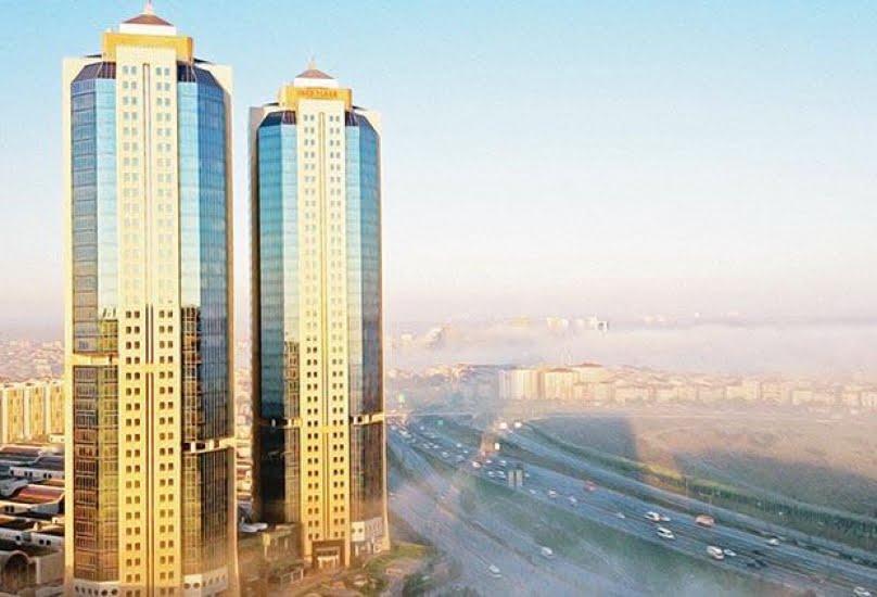 ضحاياها خليجيين وعرب.. إفلاس شركة تركية كبيرة لتطوير المشاريع السكنية