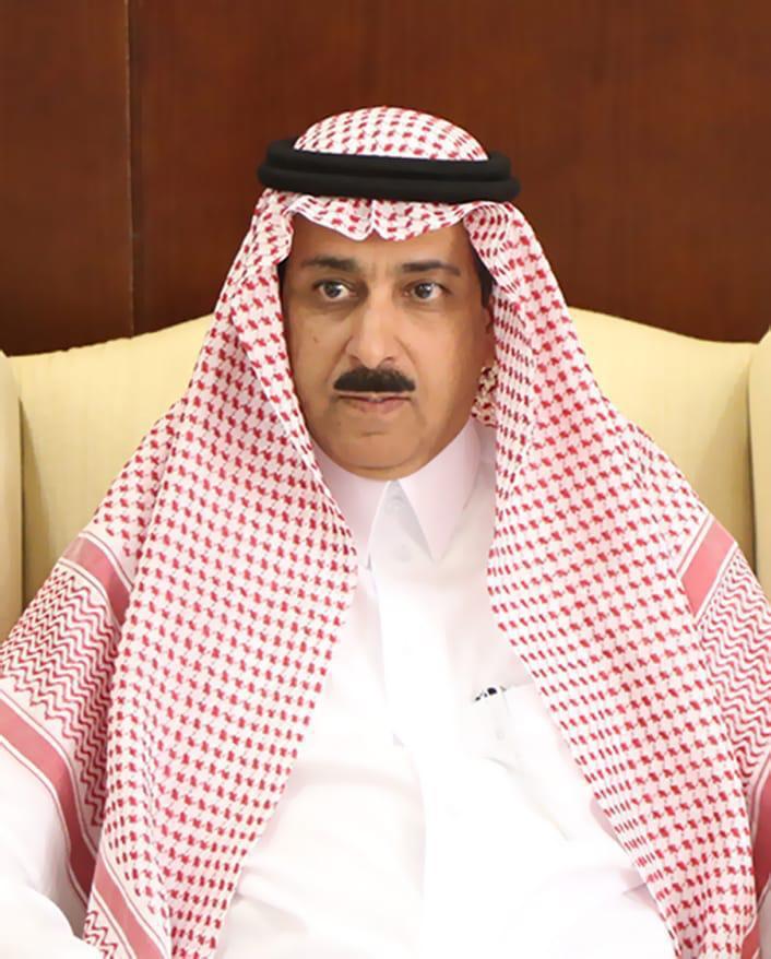 رئيس جامعة حائل: رؤية المملكة 2030 تمثل نقلة كبرى على كل المستويات