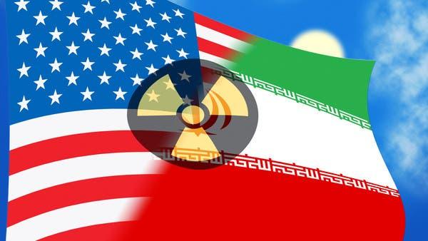 واشنطن تعلن استعدادها لرفع عقوبات عن إيران .. وسيناتور جمهوري : تلك الخطوة تتعارض مع مكافحة الإرهاب الذي ترعاه طهران