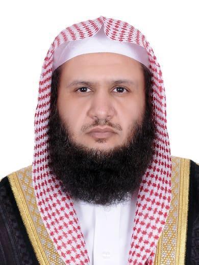 """""""الشؤون الإسلامية"""" بنجران تستكمل خطتها الدعوية خلال شهر رمضان"""