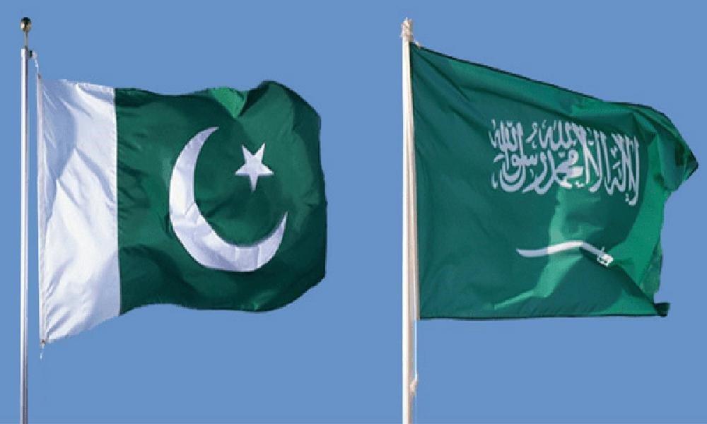 باكستان تدين بشدة إطلاق ميليشيا الحوثي الإرهابية صواريخ بالستية وطائرات مسيرة تجاه المملكة