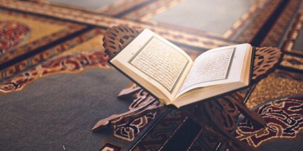 كيف تختم القرآن في شهر رمضان.. طرق ميسرة ومتعددة