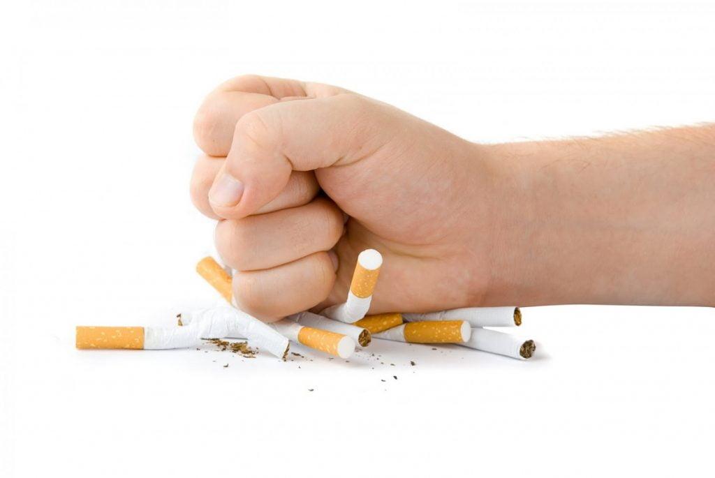 «نقاء» تطلق حملة «عيش_بنقاء» لمكافحة التدخين في رمضان