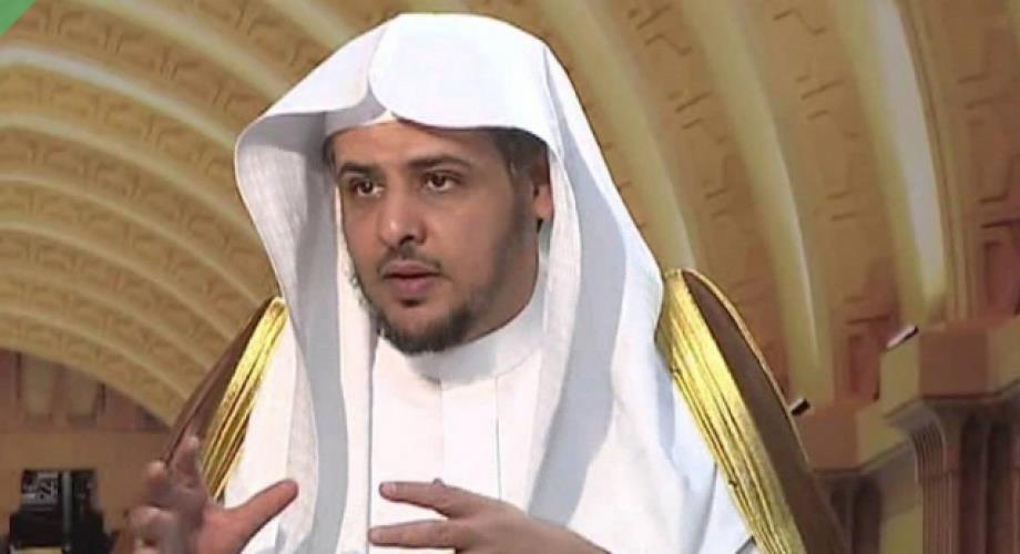 المصلح: 6 حالات يجوز فيها الإفطار في رمضان