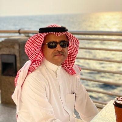 التوازن المطلوب في الخليج