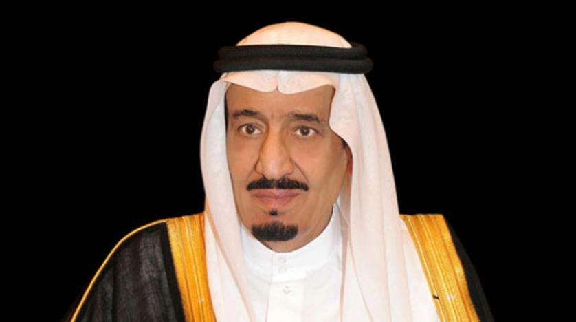 هاتفيًا.. ملك البحرين يهنئ خادم الحرمين بقرب حلول شهر رمضان