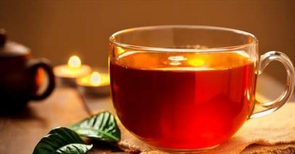 4 أنواع من الشاي قد تتسبب في مشاكل صحية خطيرة.. والكشف عن آثاره السامة على الجسم!