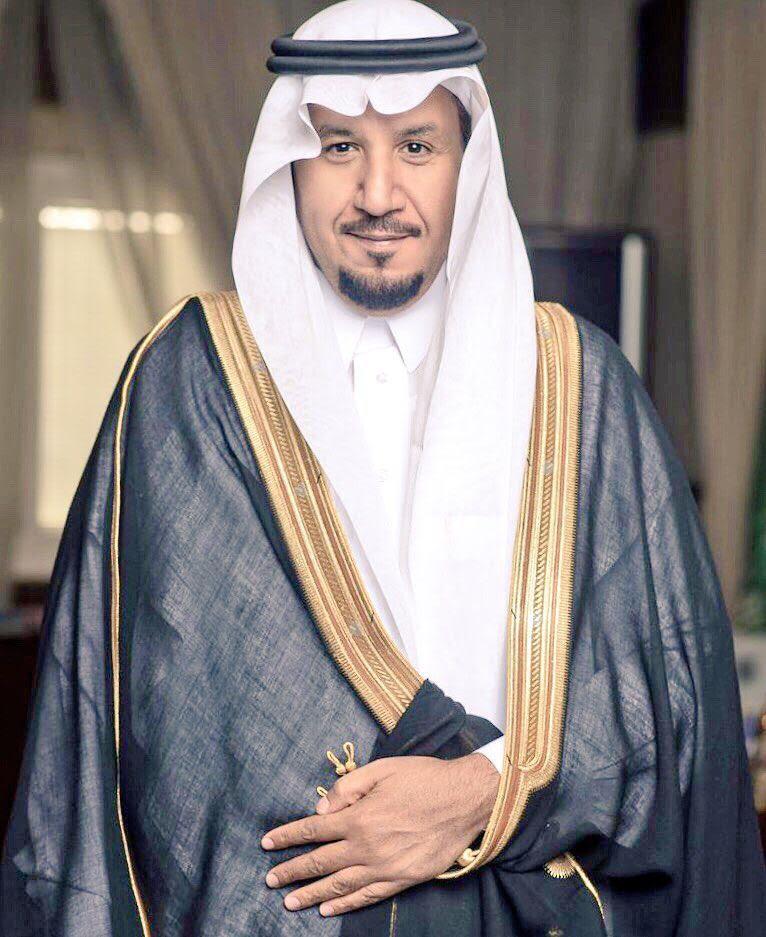 التمديد لــ «الطخيم » قائدا عاما لمعهد العاصمة النموذجي
