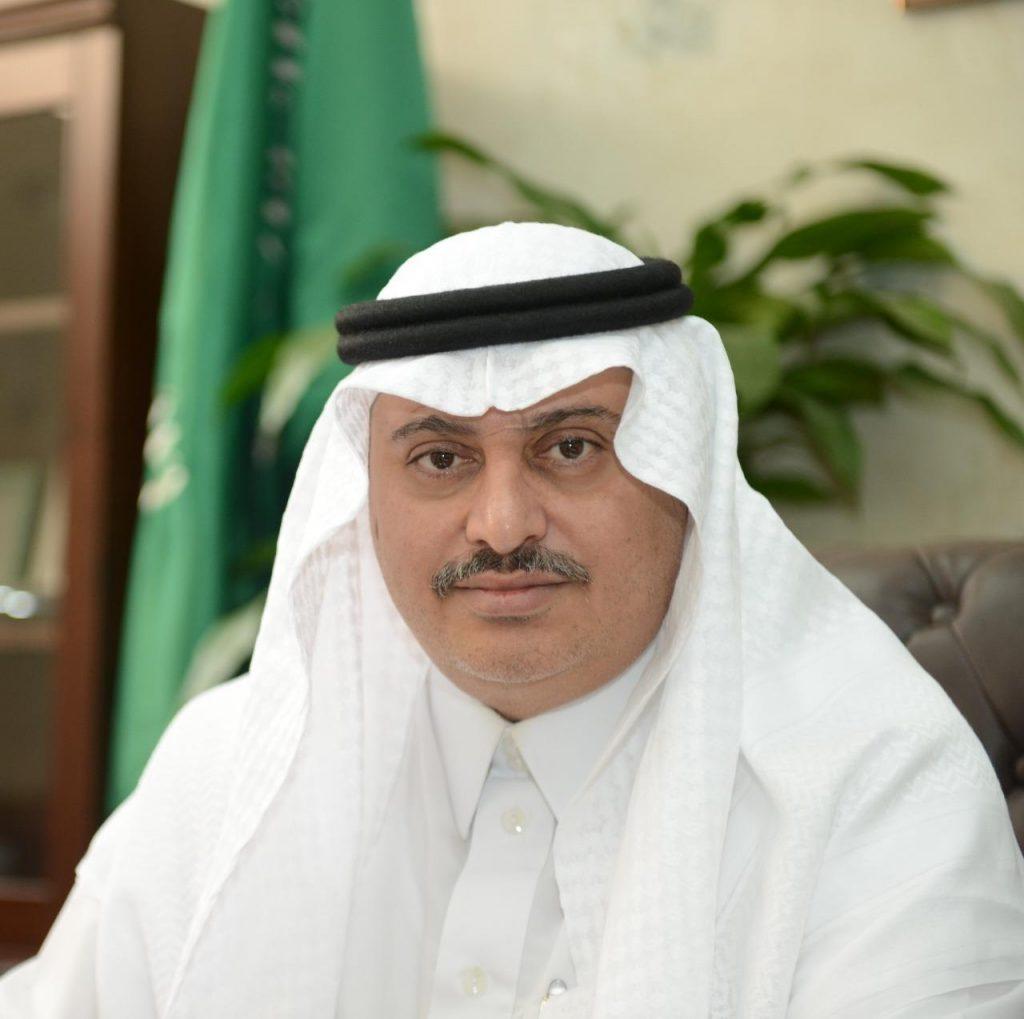 أمانة الشرقية.. ترسية عقد استثماري للمواقف بالمنطقة المركزية بالدمام