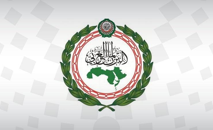 البرلمان العربي يدين إطلاق مليشيا الحوثي الإرهابية طائرات مفخخة وصواريخ باليستية على المملكة