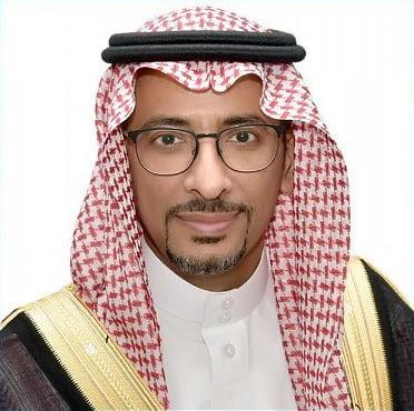 وزير الصناعة: أكثر من 2.75 مليار ريال حجم الصادرات السعودية غير النفطية إلى باكستان خلال 2020